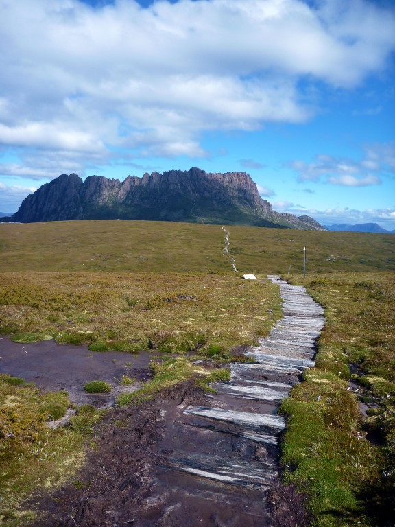 large_Path_from_Cradle_Mountain.jpg