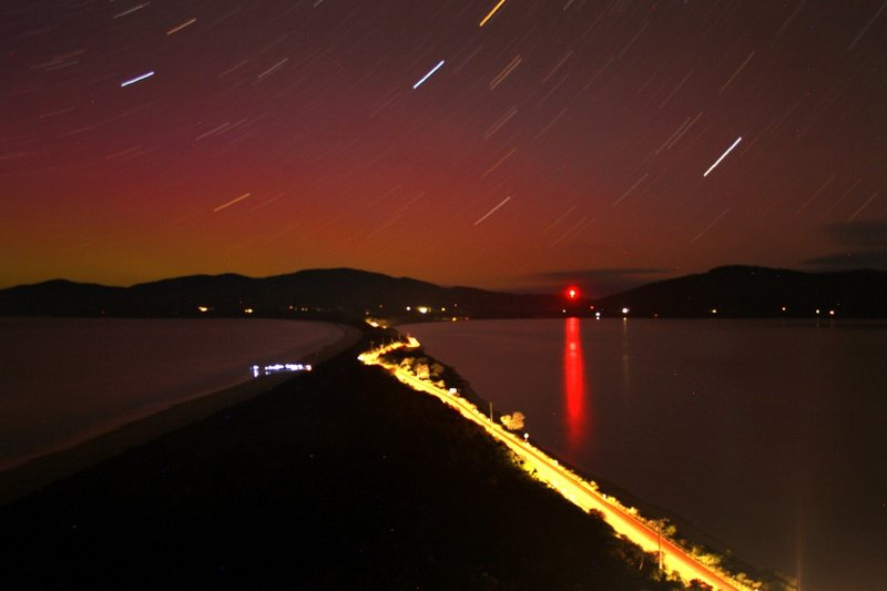 large_Star_Trail_The_Neck.jpg