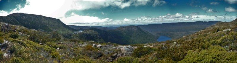 large_Tarn_Shelf_Panoramic3.jpg