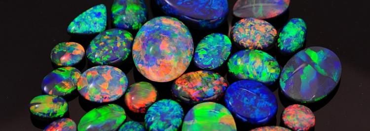 large_opals.jpg