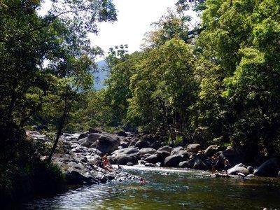 large_swimming_hole.jpg