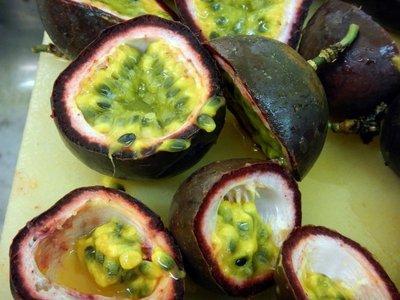 passion_fruit_pulp.jpg