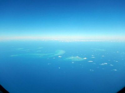reef_from_the_plane2.jpg
