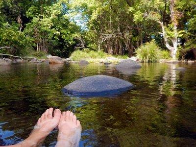 river_dip.jpg