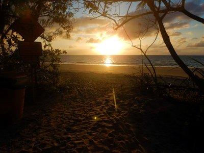 sunrise_Myall_Beach.jpg
