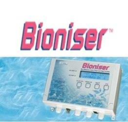 bioniser1