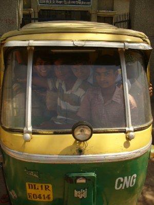 india 1055