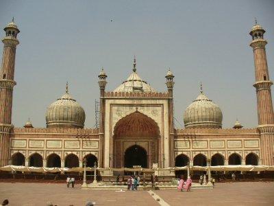 india 1064