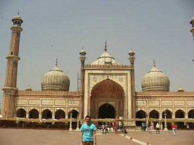 india 1065