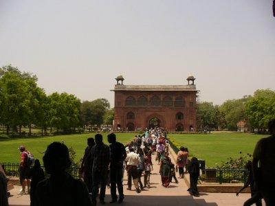 india 1073