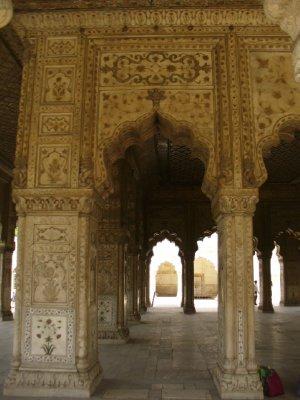 india 1076