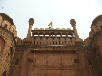 india 1078