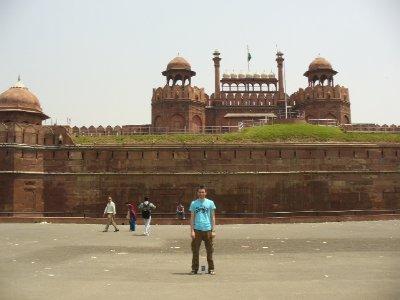 india 1079