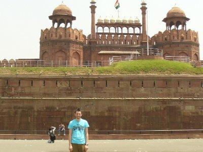 india 1080