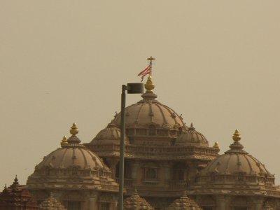 india 1083