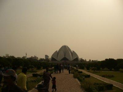 india 1084
