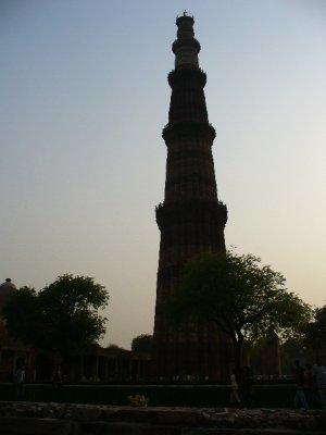 india 1090