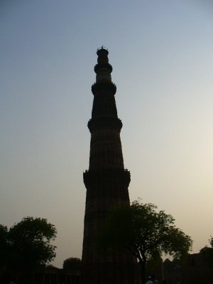 india 1091