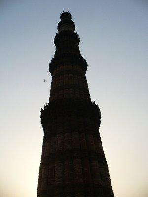india 1092