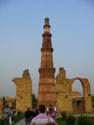 india 1096