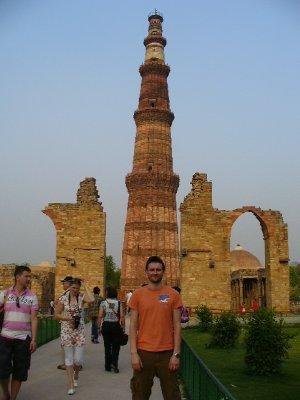 india 1097