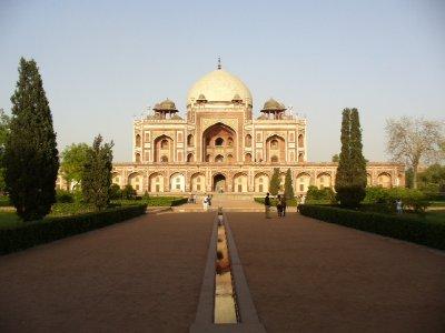 india 1238