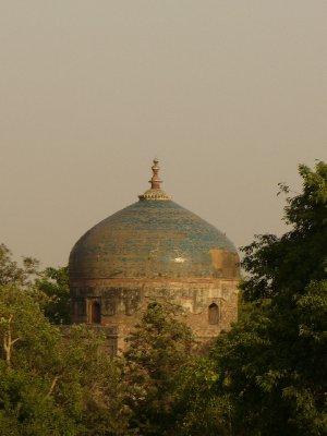 india 1241