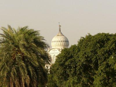 india 1243