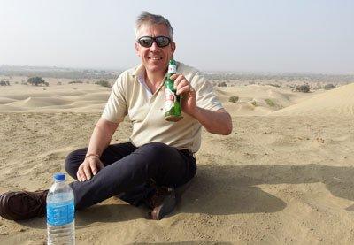cam-beer2.jpg