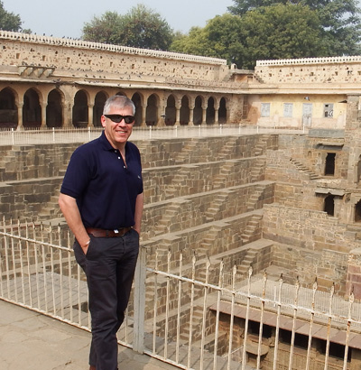 large_stepwell_me.jpg