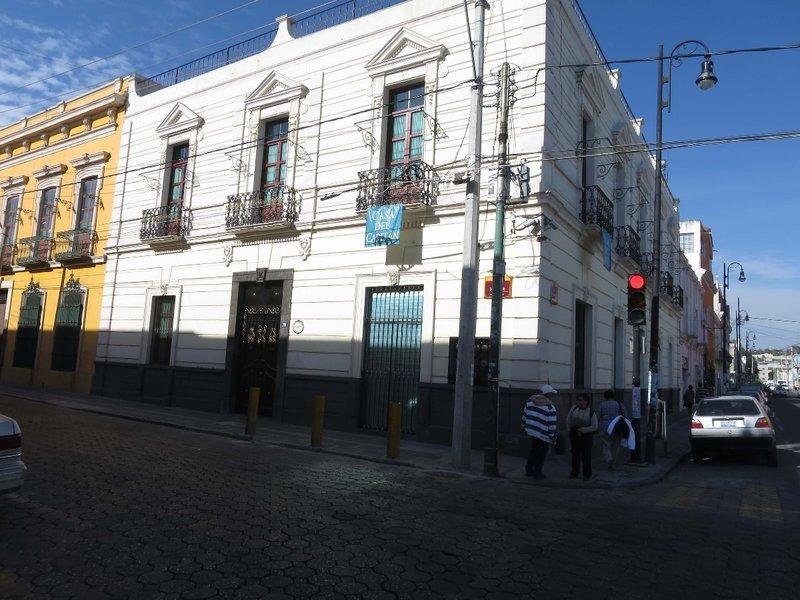 large_Casa_del_Capitan.jpg