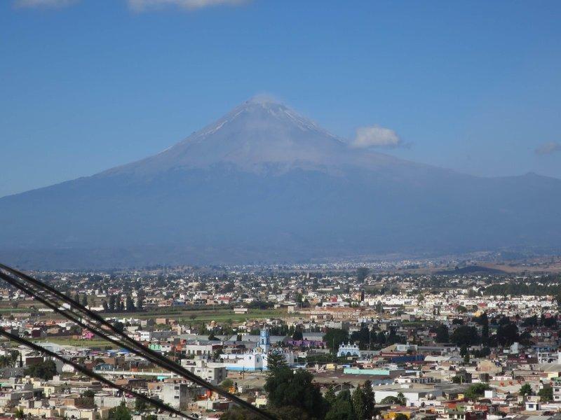 large_Volcano.jpg