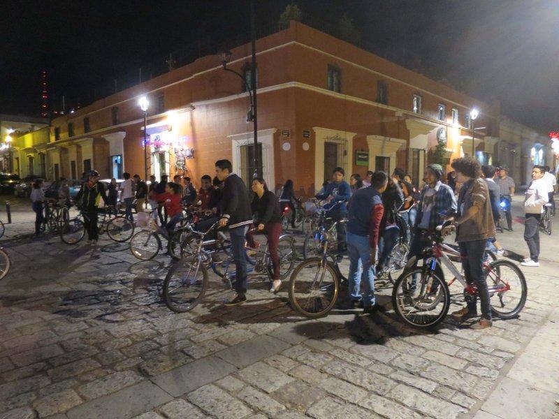 large_evening_ride.jpg