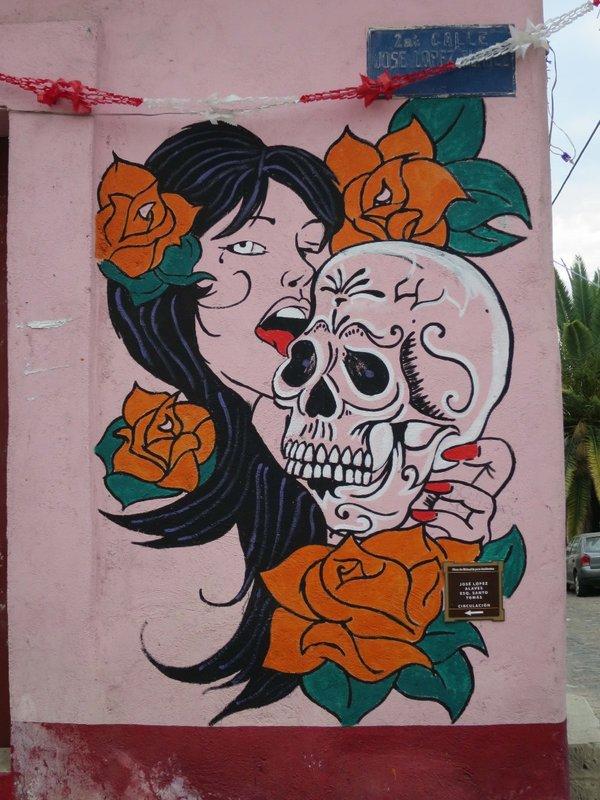 large_kissing_the_skull.jpg