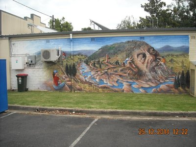 Gundagi to Adelong via Tumut 024