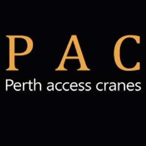 Perth Cranes