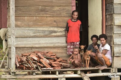 04_New-Guinea_part-3_Posta-Magazine