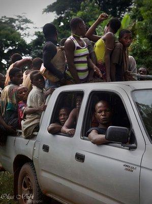 06_Congo_olga_michi