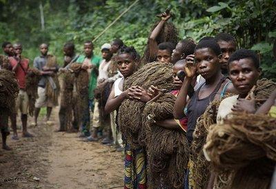 07_Congo_olga_michi
