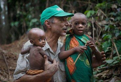 08_Congo_olga_michi