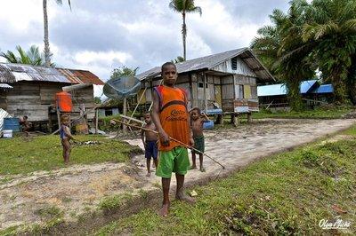 09_New-Guinea_part-3_Posta-Magazine