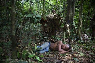 12_Congo_olga_michi