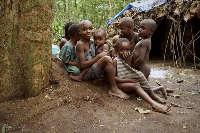 large_02_Congo_olga_michi.jpg