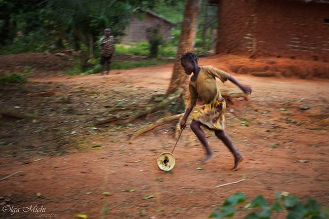 large_04_Congo_olga_michi.jpg