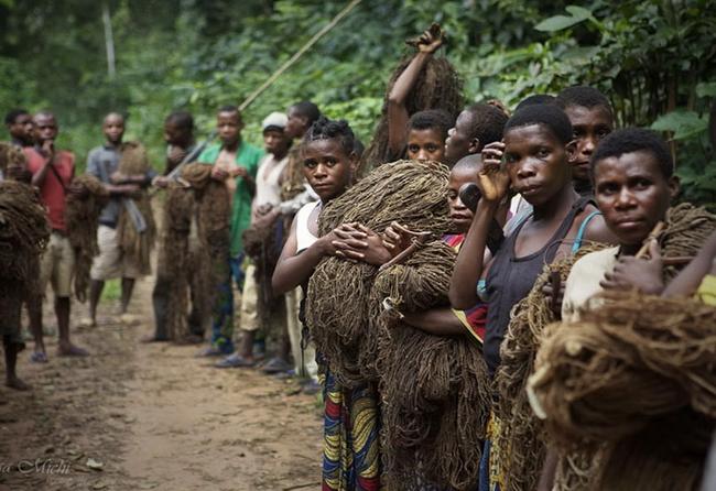 large_07_Congo_olga_michi.jpg