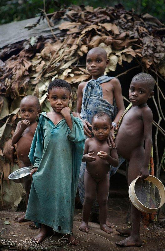 large_09_Congo_olga_michi.jpg