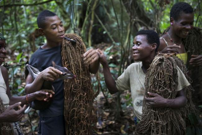 large_11_Congo_olga_michi.jpg