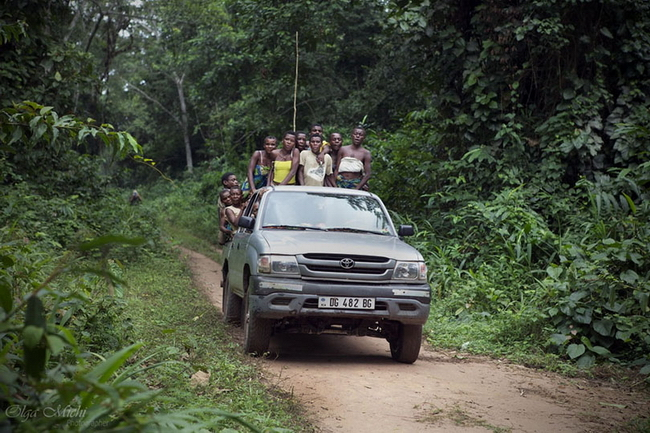 large_13_Congo_olga_michi.jpg