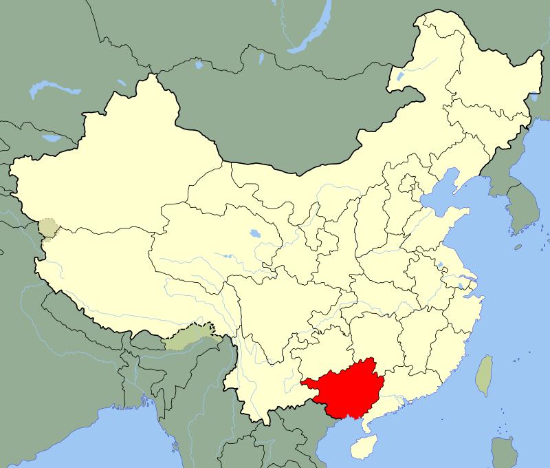 large_800px-China_Guangxi_svg.png