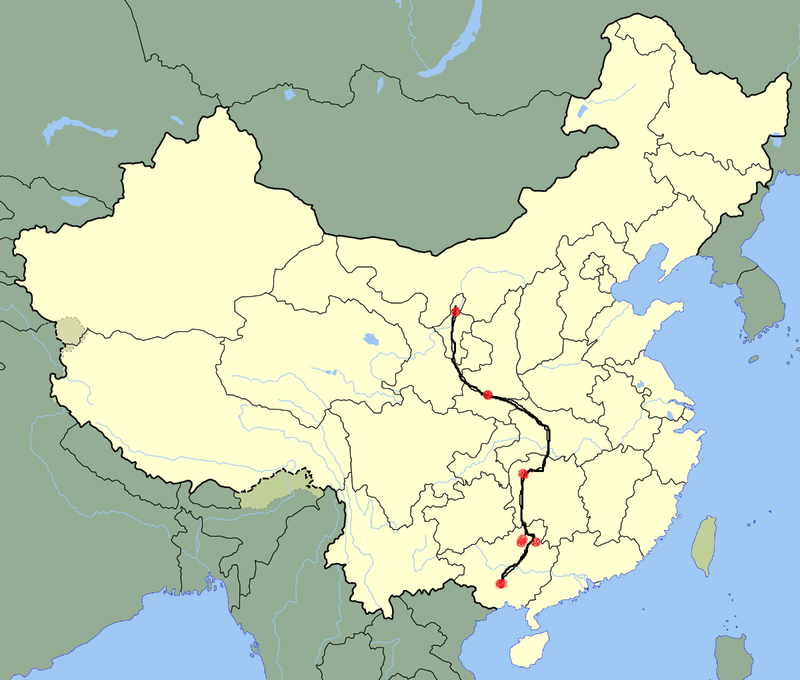 large_china_blank_map.png